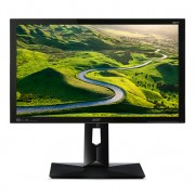 Acer CB241Hbmidr 61cm (24') 16:9 LED 1920x1080(FHD) 1ms 100M:1 DVI HDMI