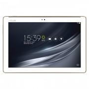 "Tableta Asus ZenPad 10 Z301M, 10.1"", 16GB Flash, 2GB RAM, Wi-Fi, Pearl White"