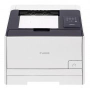 Printer, CANON i-SENSYS LBP-7110Cw, Laser, Color, Lan, WiFi (CR6293B003AA)