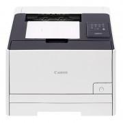 Printer, CANON i-SENSYS LBP-7110Cw, Laser, Color, Lan, WiFi (CR6293B003AA)