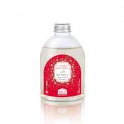 Helan TONKA & PEPE ROSA Ricarica Bastoncini Aromatici 250 ml