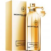 Montale Powder Flowers EDP 100ml за Жени