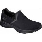 Pantofi sport barbati SKECHERS GO WALK SPORT ENERGY Marimea 42.5