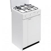 Bompani BI900YA/L Piano cottura Gas Bianco cucina