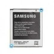 Acumulator Samsung Galaxy S Duos 2 S7582 EB425161LU Original
