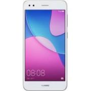 Telefon mobil Huawei P9 Lite Mini 16GB Dual SIM 4G Silver