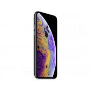 Apple iPhone XS APPLE (5.8'' - 4 GB - 64 GB - Plata)