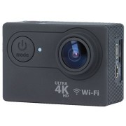 Forever SC-410 4k Wi-Fi Action Camera