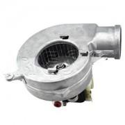 Ventilator Antares K.820.53