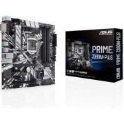 Matična ploča Asus Prime Z390M-Plus, s1151, mATX
