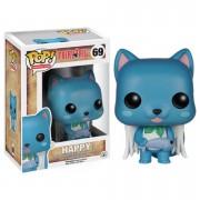 Pop! Vinyl Figura Pop! Vinyl Happy - Fairy Tail