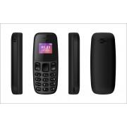 iPouzdro.cz Mini mobilní telefon - L8STAR, BM105 Black