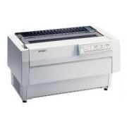 Epson Dfx-5000 Dot Matrix Printer P30SU - Refurbished