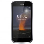 "Smart telefon Nokia 1 DS Plava 4.5""IPS, QC 1.1GHz/1GB/8GB/5&2Mpix/4G/Android 8.1"