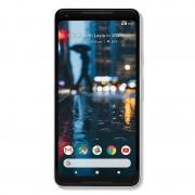 Google Pixel 2 XL 64GB Blanco