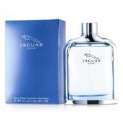 Jaguar Jaguar Eau De Toilette Spray 100ml/3.3oz