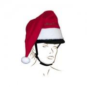 Kerstmuts voor over de Cap