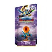 Figurina Skylanders Superchargers Big Bubble Pop Fizz