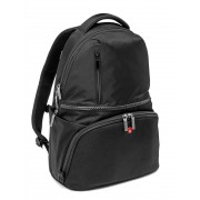 Nikon Manfrotto Рюкзак для фотоаппаратуры Active Backpack I