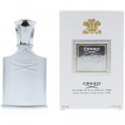 Creed himalaya 50 ml eau de parfum edp profumo uomo