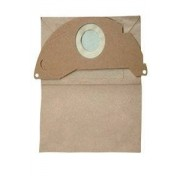 Kärcher 6.904-322 dust bags (10 bags)