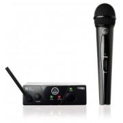 Microfon fara fir AKG WMS 40 Mini Vocal Set US25A