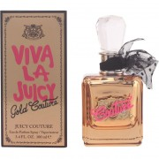 Juicy couture viva la juicy gold couture eau de parfum 100 ml spray