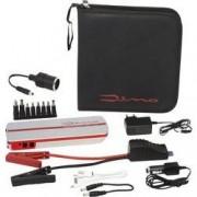 Dino Systém pro rychlé startování auta - startovací box dino 136102