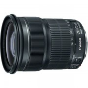 Canon EF 24-105 mm F/3.5-5.6 IS STM AC9521B005AA