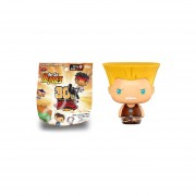 Funko Pintsized Guile Street Figher Exclusivo