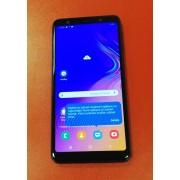 Samsung Galaxy A7 2018 A750 Dual Sim použitý