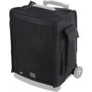 the box MBA75 Bag