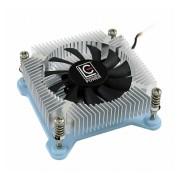 LC Power LC-CC-65