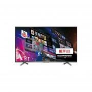 "Pantalla Hisense 43h7 4k Smart TV 43""-Negro"
