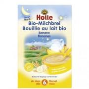 Holle baby food AG HOLLE Bio Milchbrei Banane 250 g