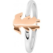 Morellato Oțel inel de dragoste Inele SNA43 52 mm