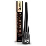 Divaderme Cosmetics Precision Liner FX Ash Blonde