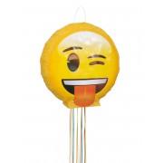 Vegaoo.es Piñata 3D Emoji
