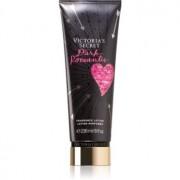 Victoria's Secret Dark Romantic leche corporal para mujer 236 ml