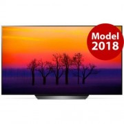 LG OLED55B8PLA webOS 4.0 SMART UHD OLED Televízió
