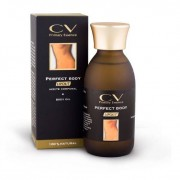 CV Primary Essence Aceite Perfect Body Lipout 150ml
