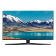 "TV LED, SAMSUNG 50"", 50TU8502, Smart, 2800PQI, HDR 10+, Bixby, AirPlay 2, WiFi, UHD 4K Crystal (UE50TU8502UXXH)"