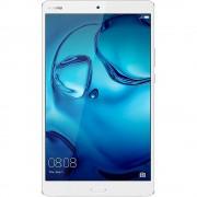 "MediaPad M3 Lite 8"" 32GB LTE 4G Auriu Huawei"