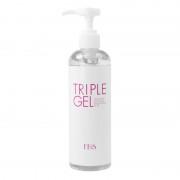 トリプルジェル【QVC】40代・50代レディースファッション