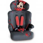 Scaun auto Minnie 9 36 kg