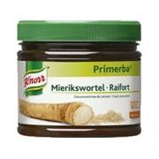 Knorr Primerba - Mierikswortel- 340gr
