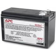 Acumulator UPS APC APCRBC110 pentru seriile BX650CI, BX650CI-GR, BR550GI