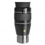 Explore Scientific Oculaire 92° LER 17mm 2