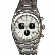Breed 0401 Charles Mens Watch