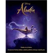 Aladin()